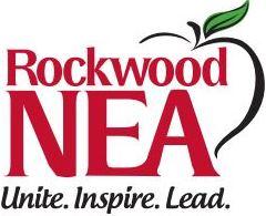 Rockwood NEA